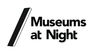 The Museums at Night logo