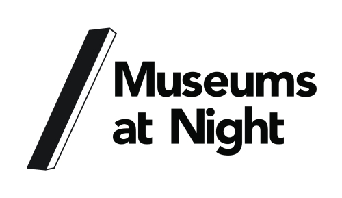 Museums at Night logo
