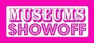 Museums Showoff logo